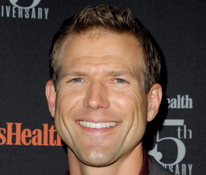 Travis Lane Stork, Travis Lane Stork Married, Travis Lane Stork Wife, Travis Stork Wife, Travis Lane Stork Bachelor, Travis Stork Bachelor