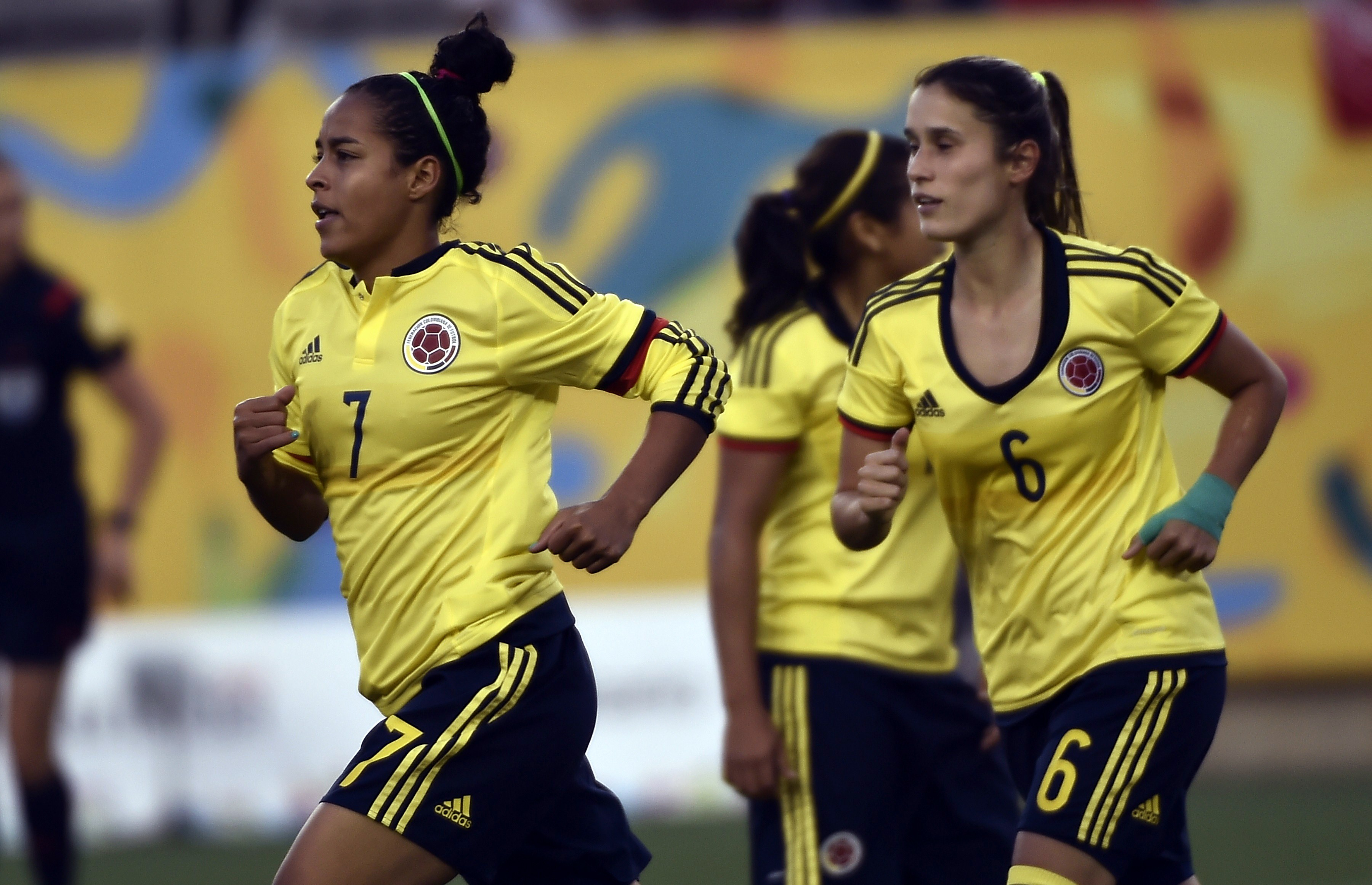 france vs colombia womens soccer stream, france colombia soccer stream, france womens soccer stream, france colombia stream, olympics soccer stream, summer olympics live streaming,