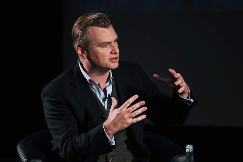 Christopher Nolan, Dunkirk, Dunkirk trailer