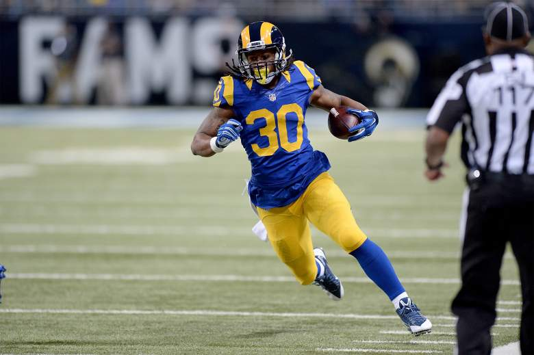 rams vs. broncos, live stream, how to watch, where, apps