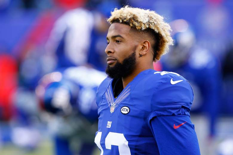 Dolphins vs. Giants, score, who won, highlights, stats, obj