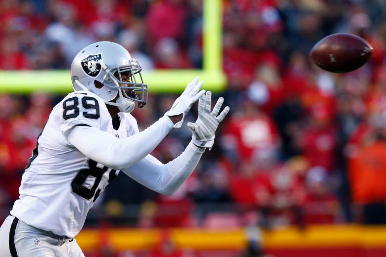 Raiders vs. Cardinals, live stream, nfl network, watch online, free, game, preseason