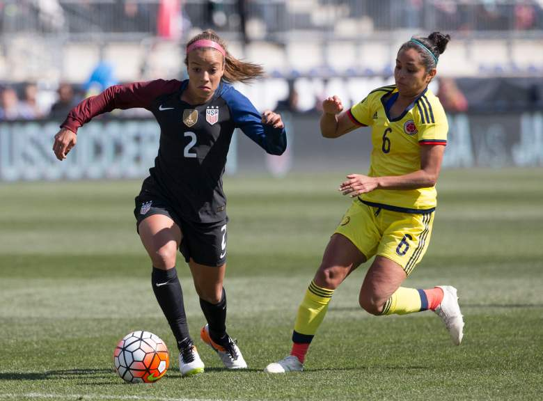rio 2016, rio olympics, olympics 2016, olympics rio, rio olympics 2016, olympic athletes, rio athletes, who is competing in the 2016 olympics, olympic soccer, who is playing in olympic soccer, soccer players, rio soccer, olympians, olympics soccer, american soccer team, us soccer team olympics, us olympic soccer team, mallory pugh, mallory pugh soccer, mallory pugh soccer player, mallory pugh olympics, who is mallory pugh?