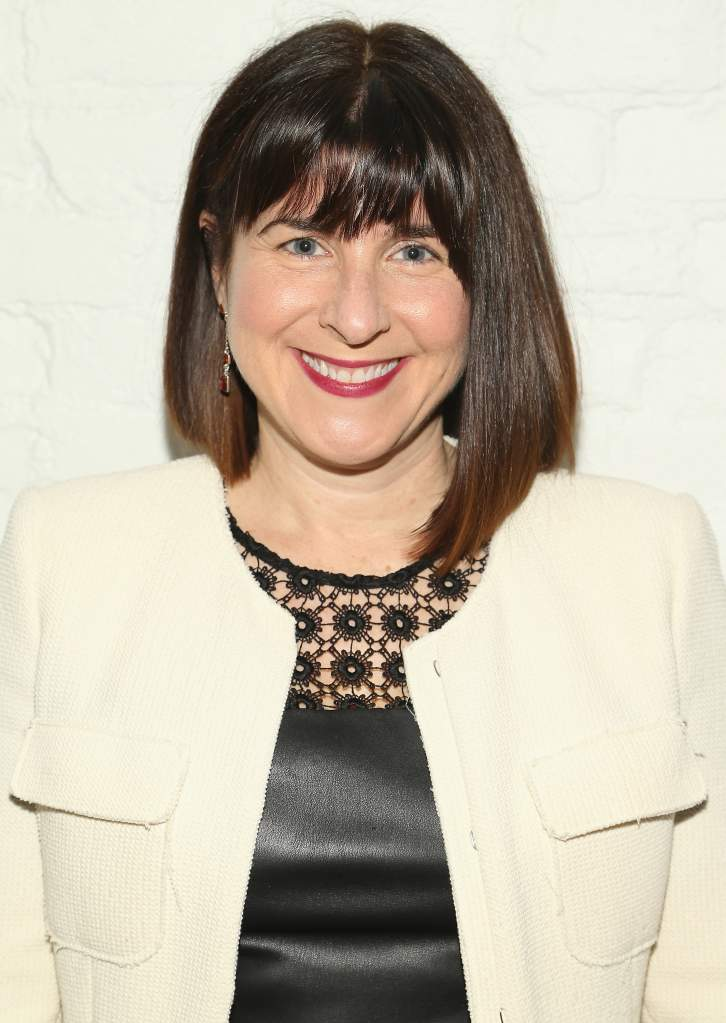 amy dacey, resignation, dnc, wikileaks, email, hack, scandal, hillary, dnc