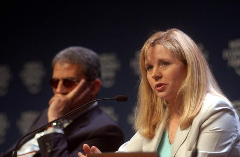 liz cheney, dick, daughter, congress, house, primary