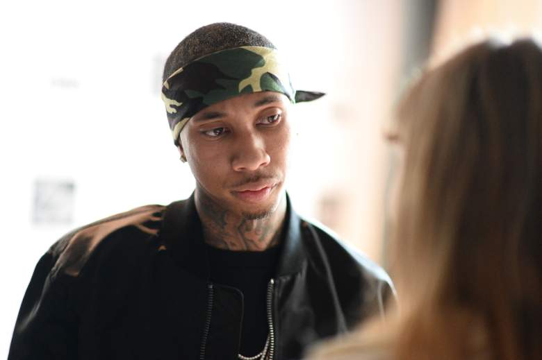 Tyga Net worth, Tyga Age, Tyga 1 of 1, Tyga and Kylie Jenner, How much money does T, Make?, what is Tygas salary