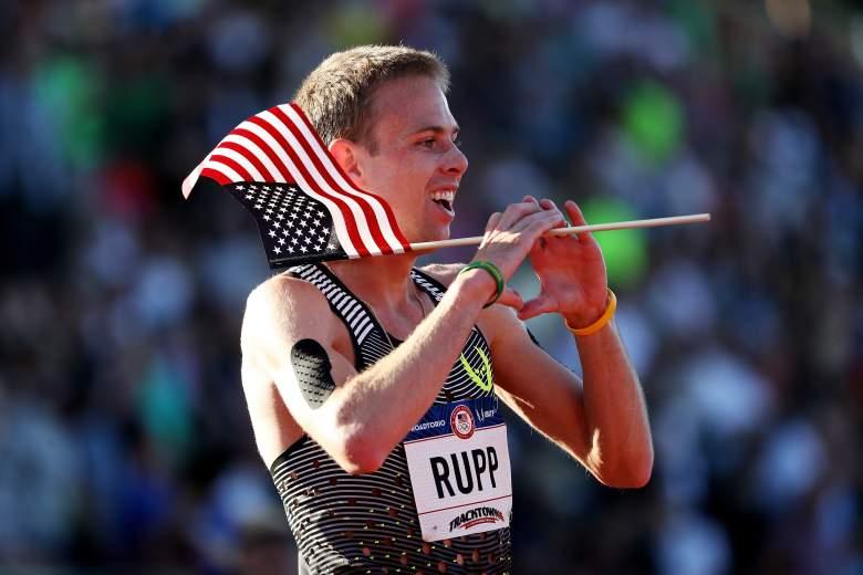 galen rupp, galen rupp runner, galen rupp olympics, rio 2016, rio olympics, olympics 2016, olympics rio, rio olympics 2016, olympic athletes, rio athletes, who is competing in the 2016 olympics, olympic marathon, who is competing in the olympic marathon, marathon runners, rio marathon, when is the rio marathon on?, olympians, who is galen rupp?, track and field, olympics track and field, rio track and field, Meb Keflezighi