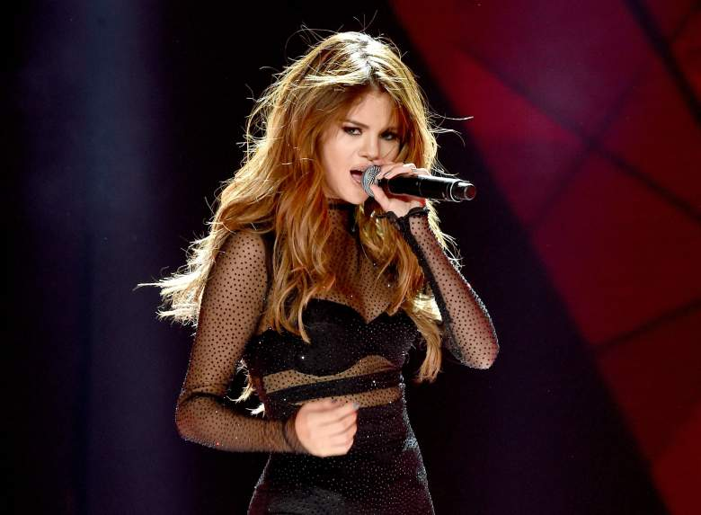 Selena Gomez health, Selena Gomez depression, Selena Gomez lupus
