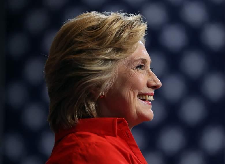 Hillary Clinton Pittsburgh rally, hillary clinton Pennsylvania rally, Pennsylvania hillary clinton
