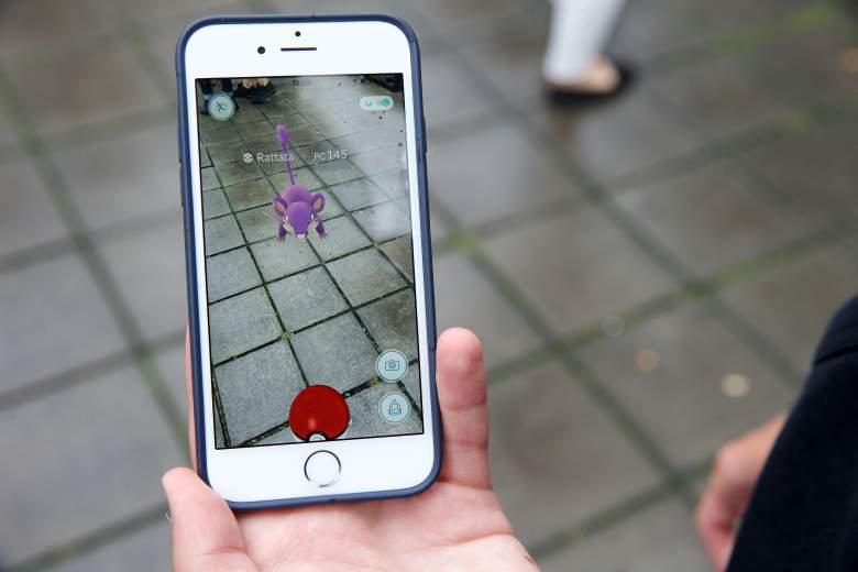 Pokemon Go xp bonuses, Pokemon Go bonuses removed, pokemon go throw bonuses