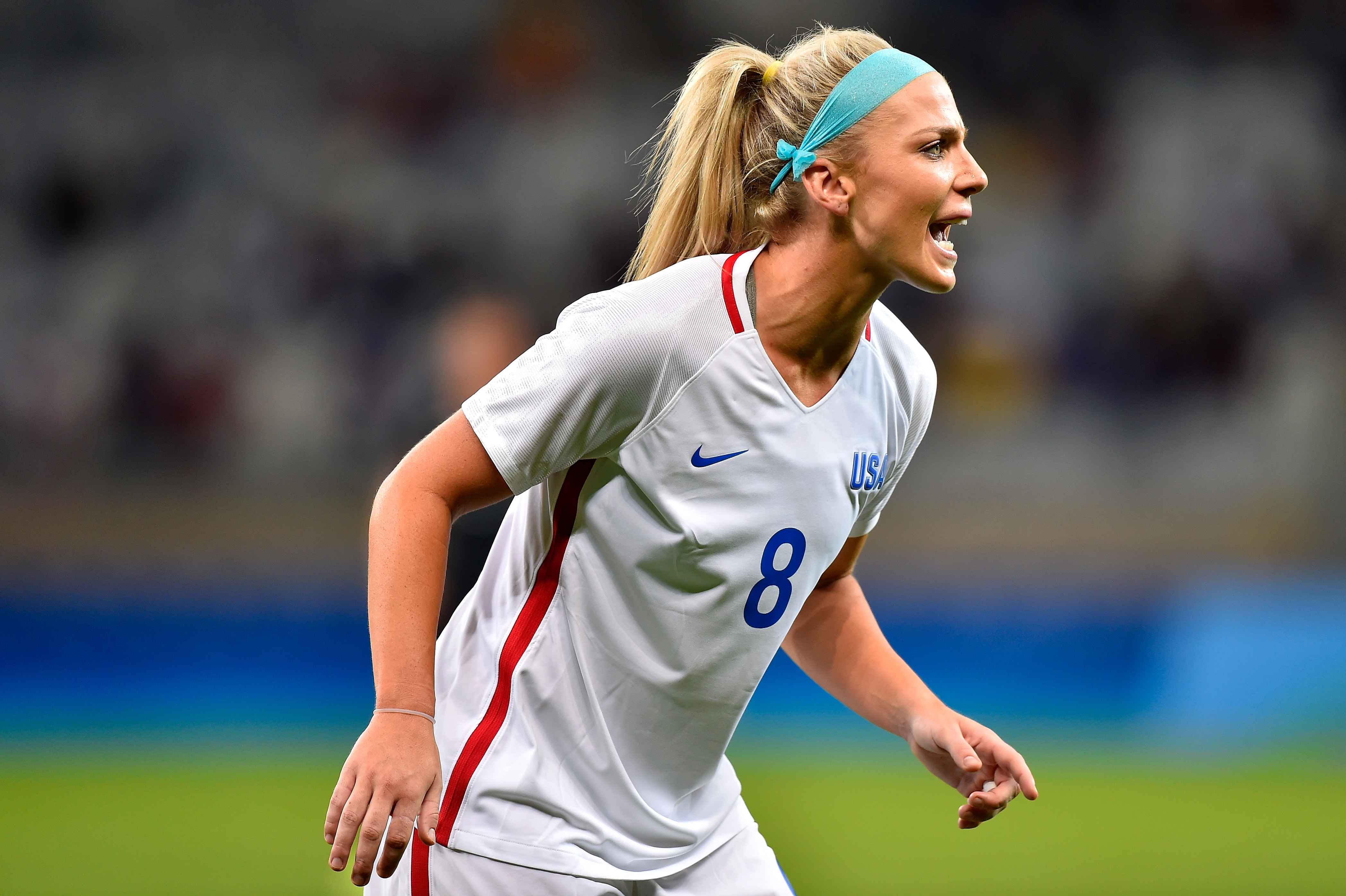 usa sweden stream, olympics soccer stream, united states sweden live streaming, uswnt sweden free stream, uswnt sweden olympics free stream, usa sweden free stream, uswnt sweden vivo , united states sweden olympics soccer stream, rio 2016 live stream