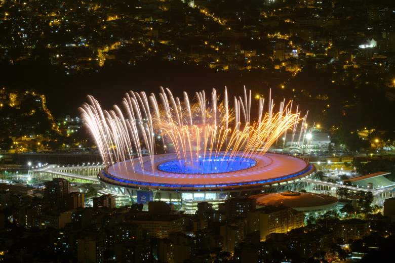 Olympics skit cut, Racist Olympics Games Skit Rio, Gisele Bundchen Rio Olympics Game Skit
