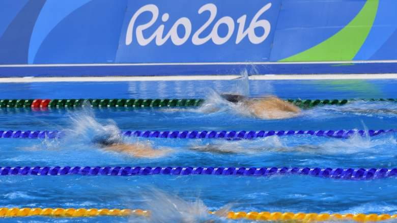 olympics live stream, swimming live stream, olympic swimming free live stream, watch olympic swimming online free, olympic swimming saturday live stream, olympic swimming streaming today, watch olympic swimming xbox one