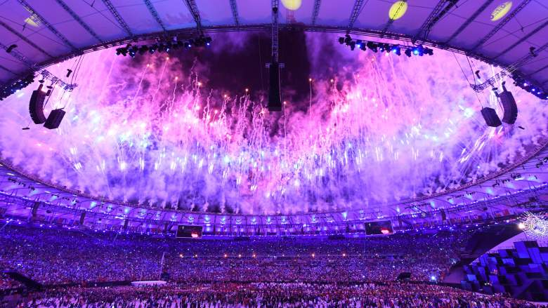 closing ceremony live stream, olympics closing ceremony live stream, watch closing ceremony online, closing ceremony stream xbox one