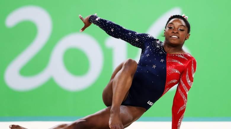 olympic gymnastics results, gymnastics women's team final results, who won the women's gymnastics team, women's gymnastics scores, women's gymnastics team all-around results, olympic women's gymnastics team winner