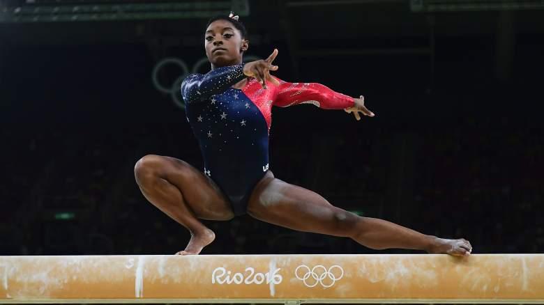 gymnastics live stream, olympic gymnastics live stream, women's gymnastics live stream, womens gymnastics team final live stream, watch womens gymnastics online, womens gymnastics final streaming, womens gymnastics live stream free