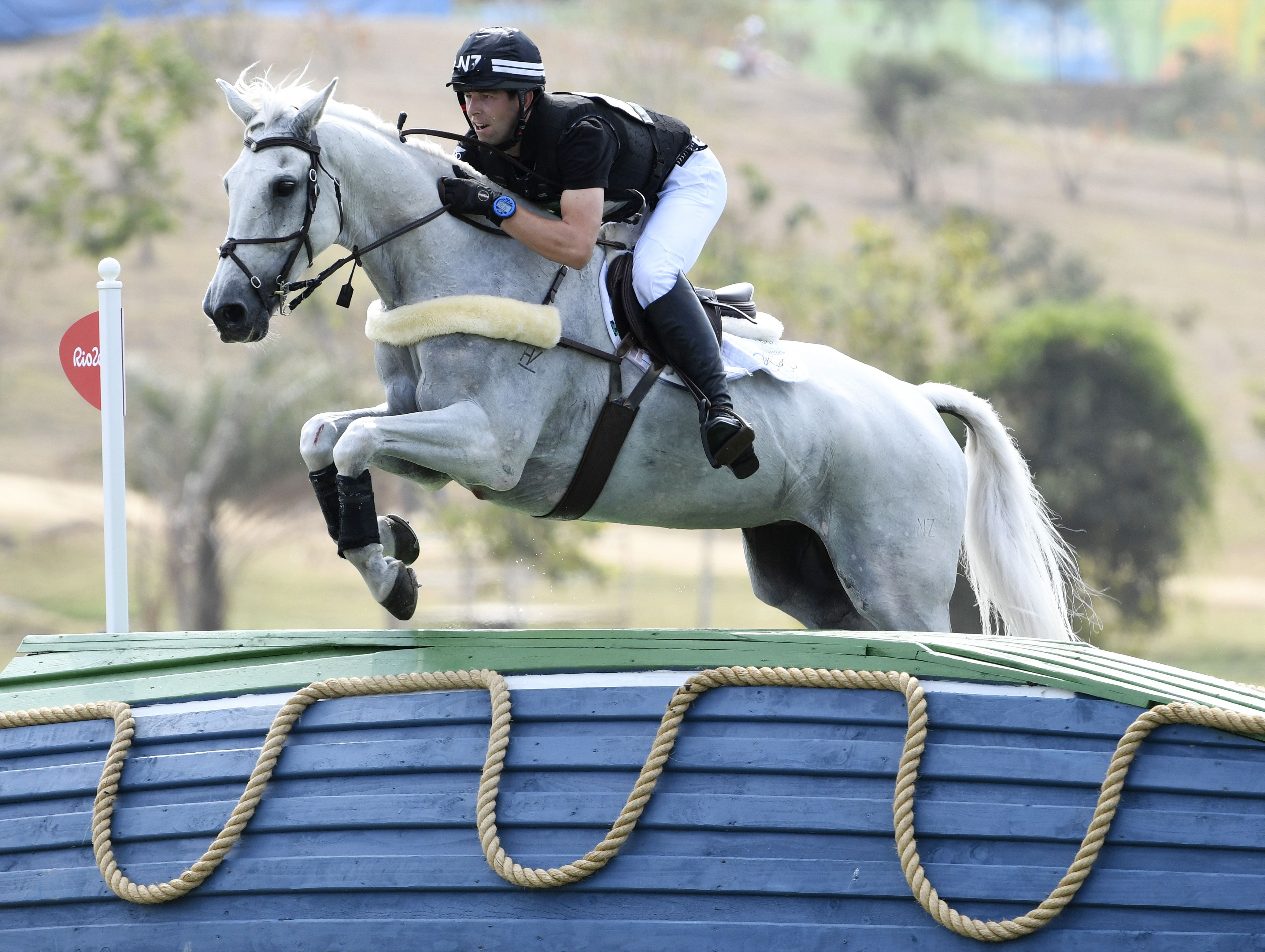 Olympics, live sream, equestrian, jumping