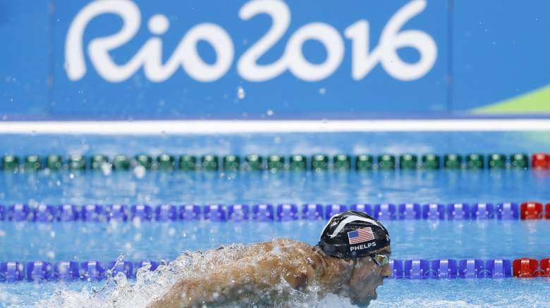 olympic swimming live stream, rio swimming live stream, watch olympics swimming online free, olympic swimming wednesday streaming, swimming olympics stream xbox one, nbc olympics live stream