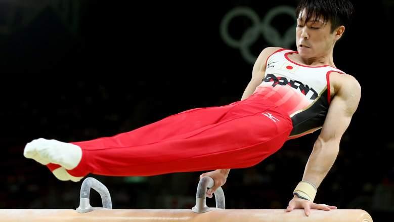 gymnastics live stream, olympic gymnastics live stream, men's gymnastics all-around final live stream, watch gymnastics live stream online, watch men's gymnastics stream, men's gymnastics streaming wednesday