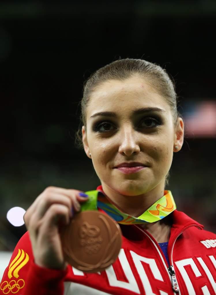 Aliya Mustafina 2016, Aliya Mustafina, Aliya Mustafina Instagram, Aliya Mustafina Rio 2016, Aliya Mustafina Injury, Aliya Mustafina Gymnastics