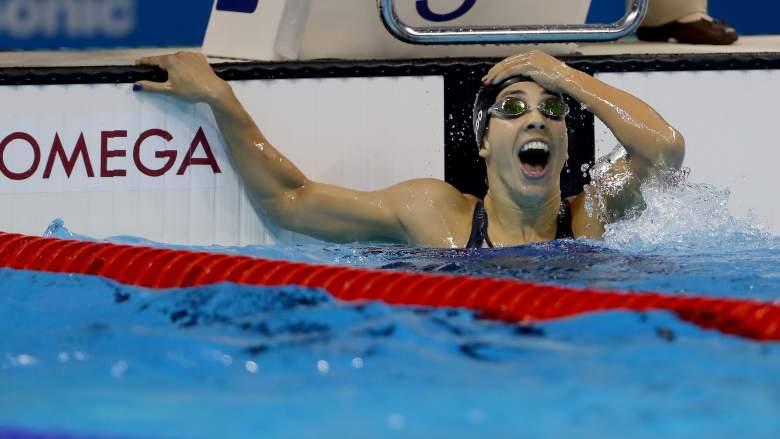 maya dirado 200m backstroke, dirado vs hosszu 200m backstroke, dirado 200m back video, dirado 200m backstroke olympics, dirado vs hosszu olympics video