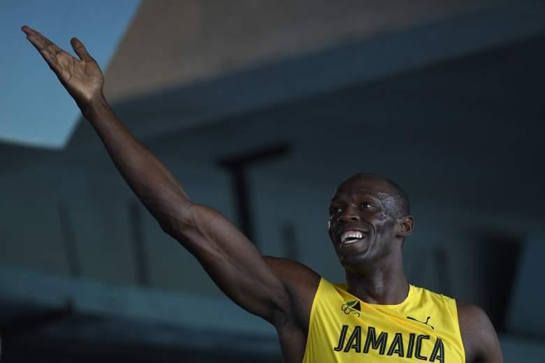Usain Bolt 2016 Olympics, Usain Bolt Net Worth, Usain Bolt Salary, how much money does Usain Bolt Have, Usain Bolt speed, Usain Bolt Age, Usain Bolt House