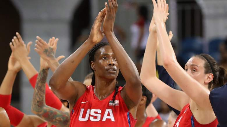 usa vs japan live stream, usa basketball vs japan live stream, usa womens basketball live stream, watch usa women vs japan live stream, olympics basketball live stream, usa basketball vs japan stream xbox one