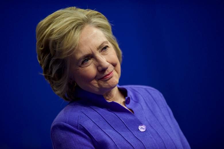 Hillary Clinton Scranton, Hillary Clinton rally, Hillary Clinton Pennsylvania