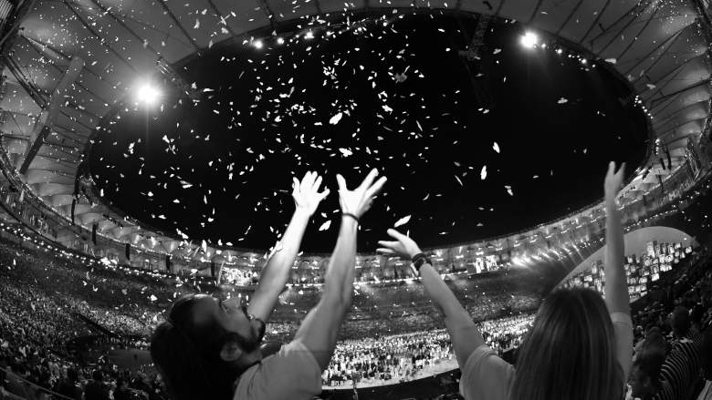 olympics closing ceremony start time, olympics closing ceremony tv channel, when is the closing ceremony, what channel is the closing ceremony, closing ceremony usa, closing ceremony canada, closing ceremony uk
