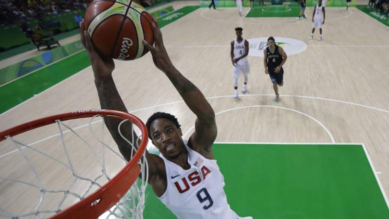 usa vs spain live stream, usa basketball vs spain free live stream, olympics basketball live stream, watch usa spain online free, usa spain stream xbox one