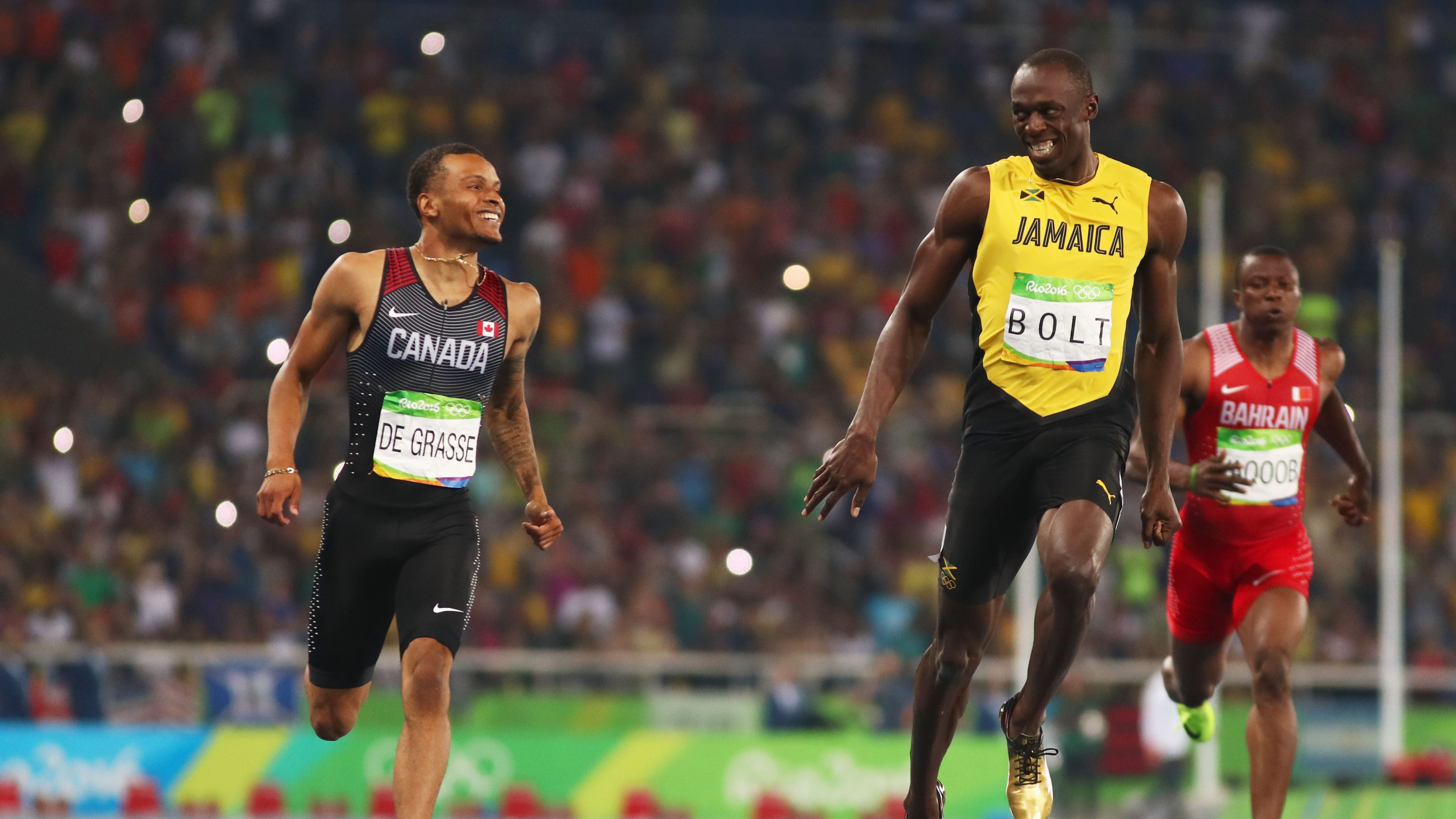 Mens 200m final betting odds leslie pappas archer investment