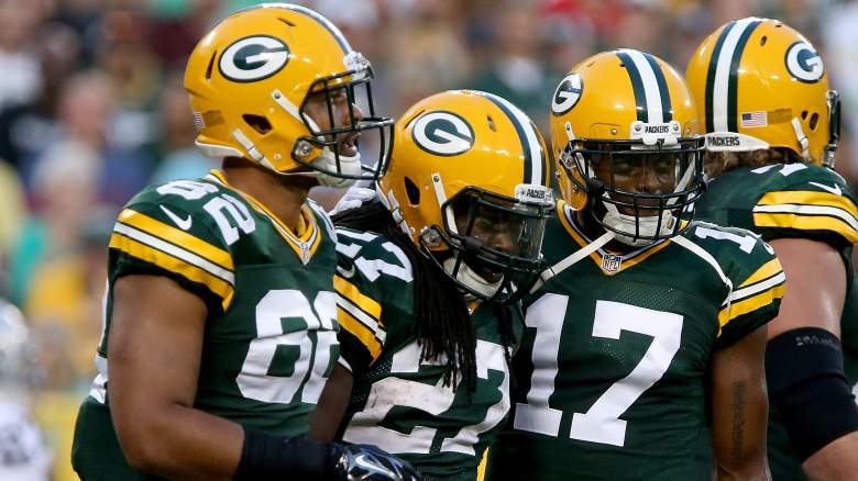 packers 49ers live stream, packers niners live stream, nfl game pass free trial, watch packers 49ers online, packers niners stream xbox one