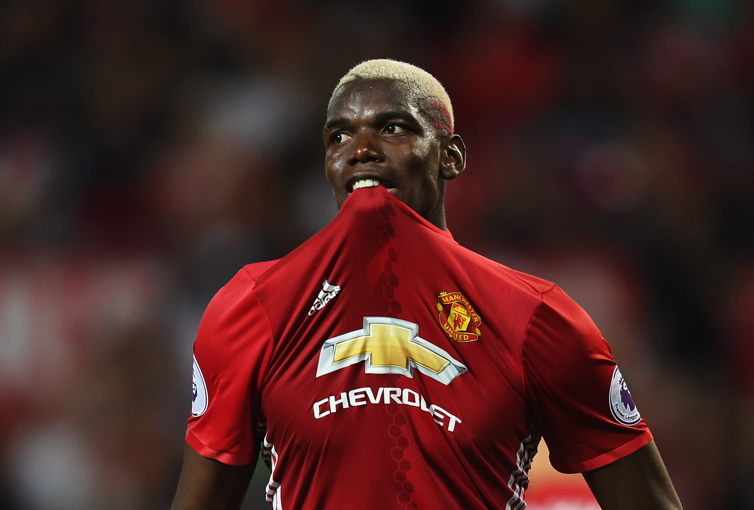 Manchester united Hull City live stream, Hull City-Man United live stream, man united Hull City vivo stream, man united stream, Hull City-Man United watch free, live, man united channel today, Hull City man utd live