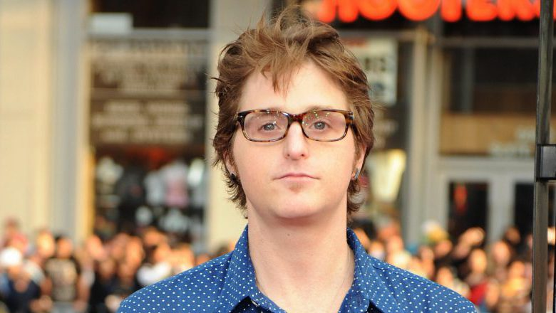 Everything you need to know about Cameron Douglas, who was just released from prison. (Getty)