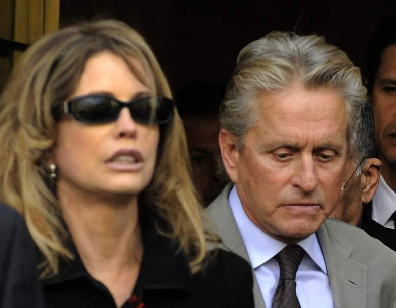 michael douglas, michael douglas son, cameron douglas, michael douglas addiction, michael douglas family, douglas family, cameron douglas jail, cameron douglas released from prison, jennifer ridha, cameron douglas girlfriend, cameron douglas prison, michael douglas kids, who is cameron douglas, 5 fast facts, who are michael douglas' kids?, does michael douglas have children?, michael douglas catherine zeta jones, michael douglas catherine zeta jones kids, diandra douglas, cameron douglas photos, famous drug addicts, celebrities who went to jail, celebrity drug addicts, celebrities in jail,