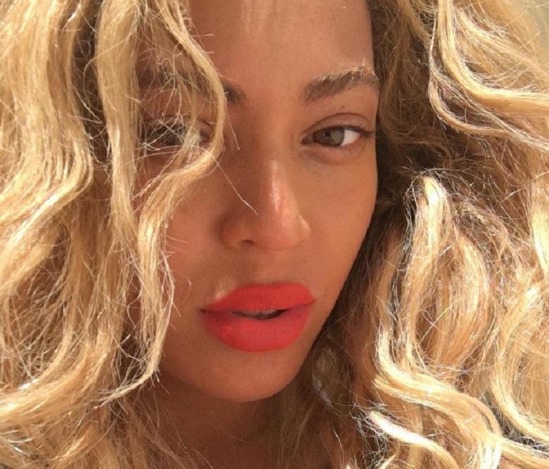 Is Beyonce Performing at 2016 VMAs Tonight, Beyonce VMAs 2016 Performance, Beyonce VMAs Surprise Performance