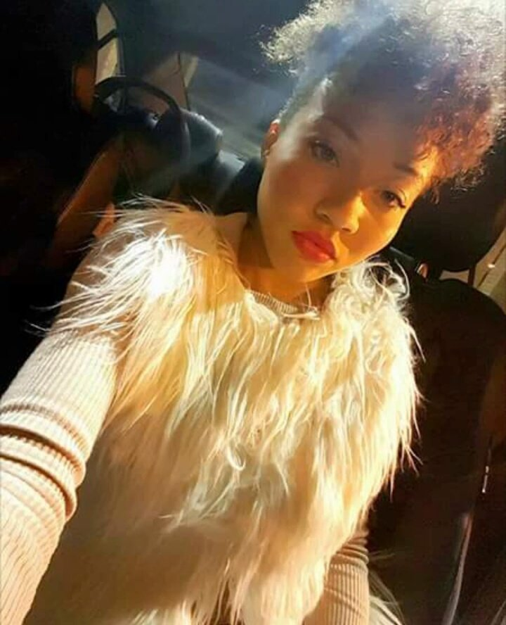 korryn gaines, korryn gaines photos, korryn gaines baltimore county, korryn gaines maryland, korryn gaines pictures, korryn gaines police shooting, #korryngaines, korryn gaines son, korryn gaines shooting, korryn gaines facebook, ko