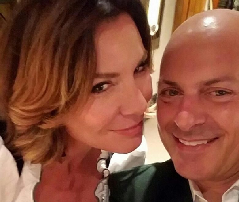 Tom D'Agostino, Did Tom D'Agostino Cheat On Luann De Lesseps, Luann De Lesseps Fiance Tom D'Agostino, Who Did Tom D'Agostino Cheat On Luann De Lesseps With