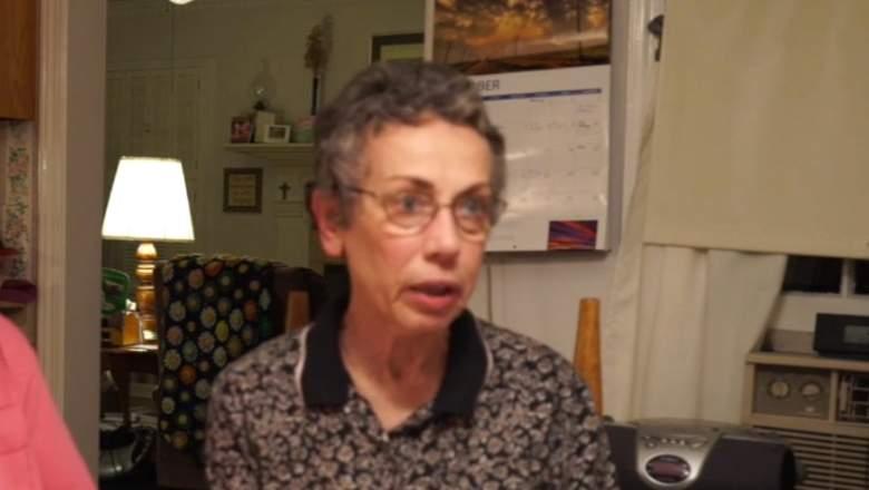 sister maragaret held, mississippi nuns, stabbed, killed, murdered, milwaukee
