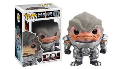 funkos for gamers