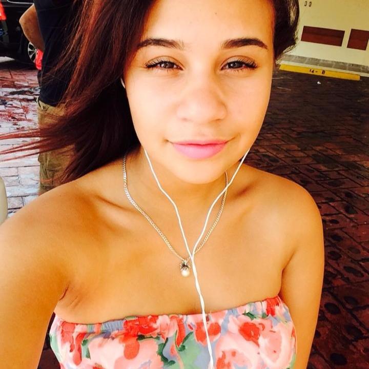 Maylin Reynoso