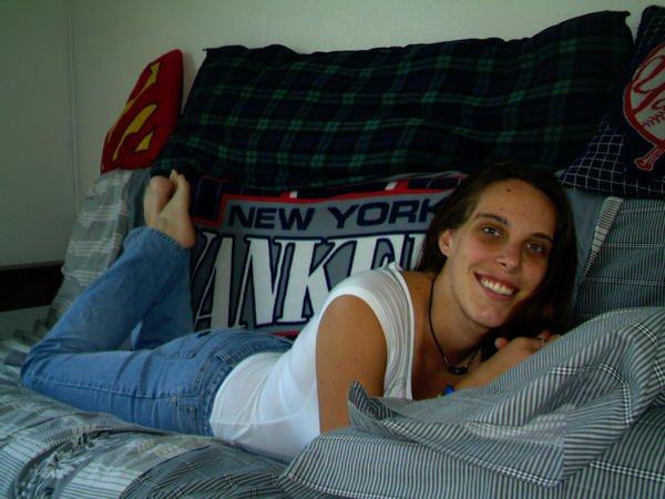 Michelle Martens