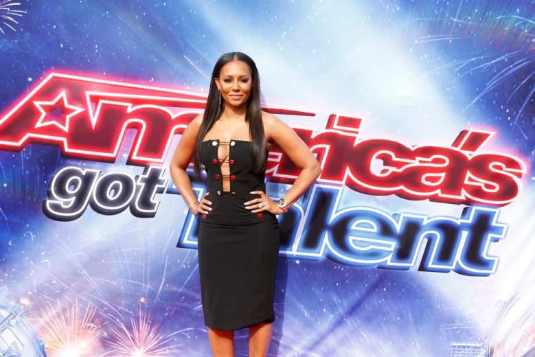 America's Got Talent, America's Got Talent Winners 2016, America's Got Talent 2016, America's Got Talent 2016 Winners, AGT Season 11, America's Got Talent 2016 Schedule, AGT Winners 2016