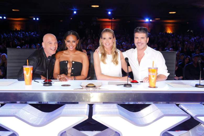 America's Got Talent, America's Got Talent Cast 2016, Who Is Performing Tonight On America's Got Talent, AGT 2016 Cast, AGT 2016 Acts