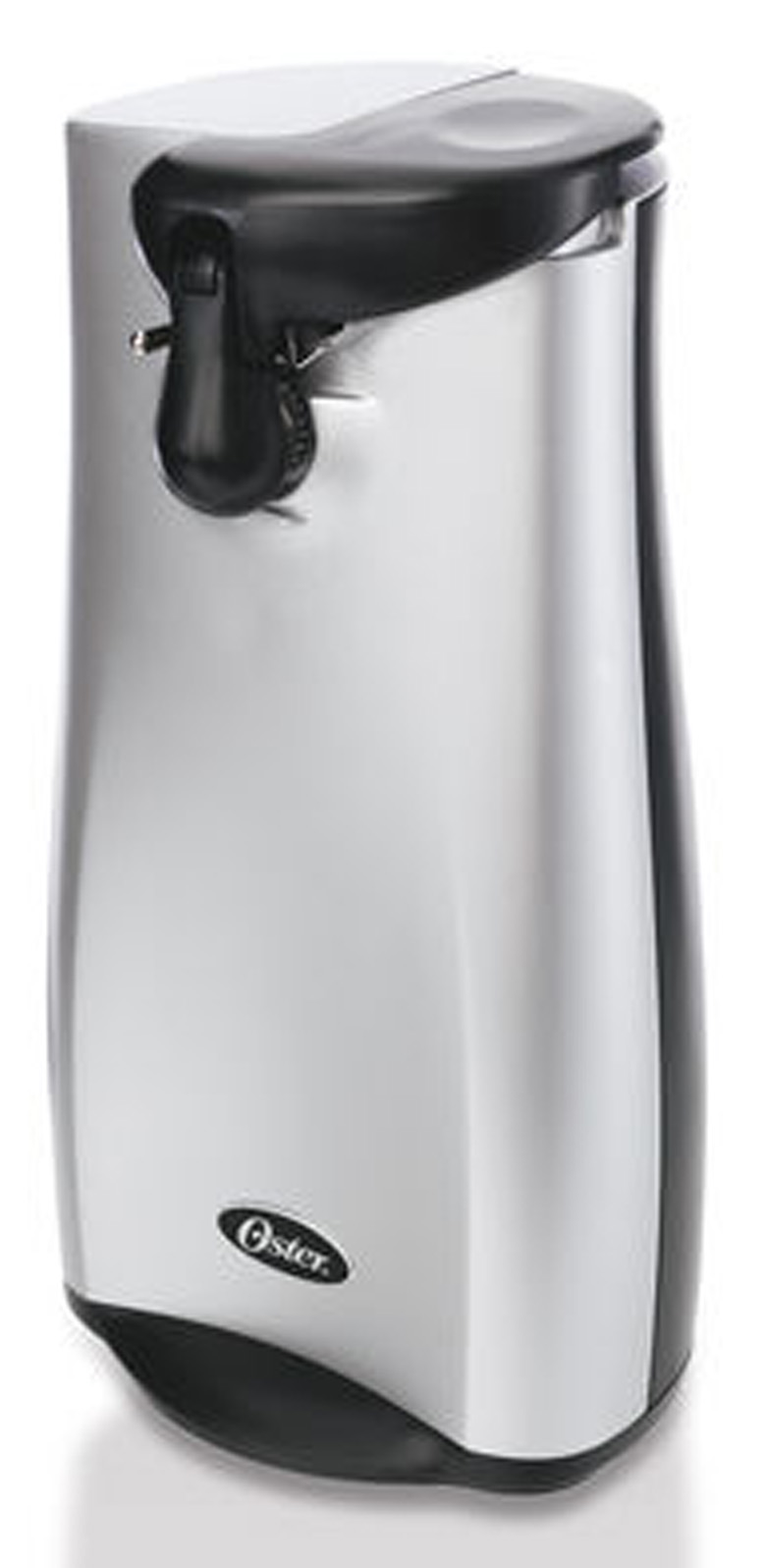 Oster 3147 Tall Can Opener