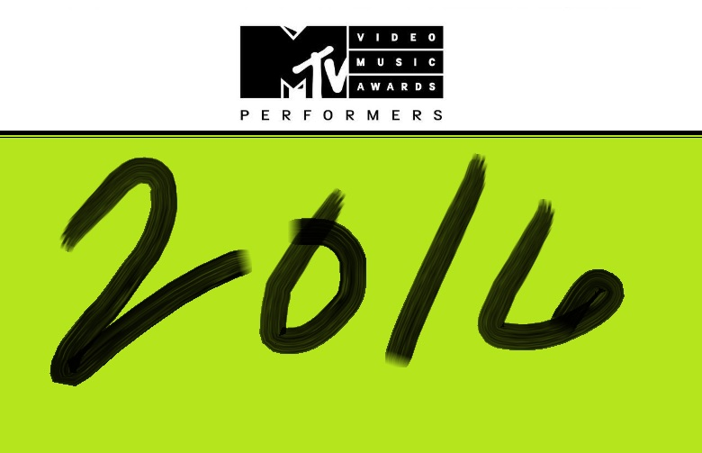 MTV VMAs, VMAs 2016, VMAs 2016 Performers, MTV VMAs Performances, VMAs 2016 Performances, Who Is Performing At The VMAs Tonight, MTV Video Music Awards 2016 Performers