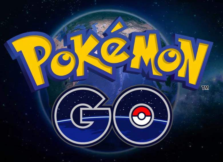 when walk a pokemon