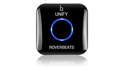 bluetooth receiver, best bluetooth receiver, bluetooth audio receiver, iphone 7 bluetooth receiver, bluetooth music receiver, portable bluetooth receiver