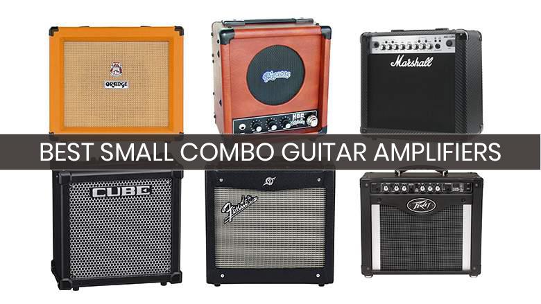 best combo amps