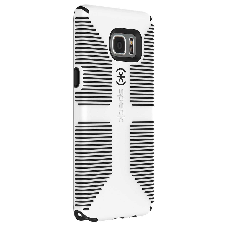 note 7 cases, best note 7 cases, samsung note 7 cases, samsung galaxy note 7 cases, samsung note 7 accessories, samsung phone cases